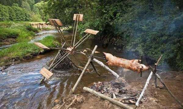 redneck-engineering (2)