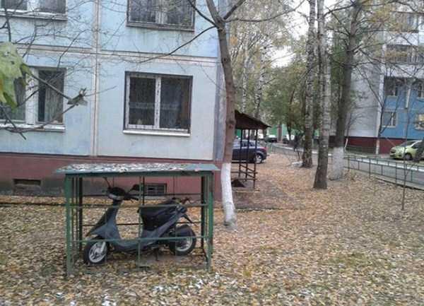 russia-is-weird (16)