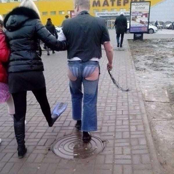 russia-is-weird (19)