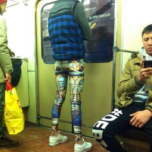 russian-subway-fashion-freaks (1)