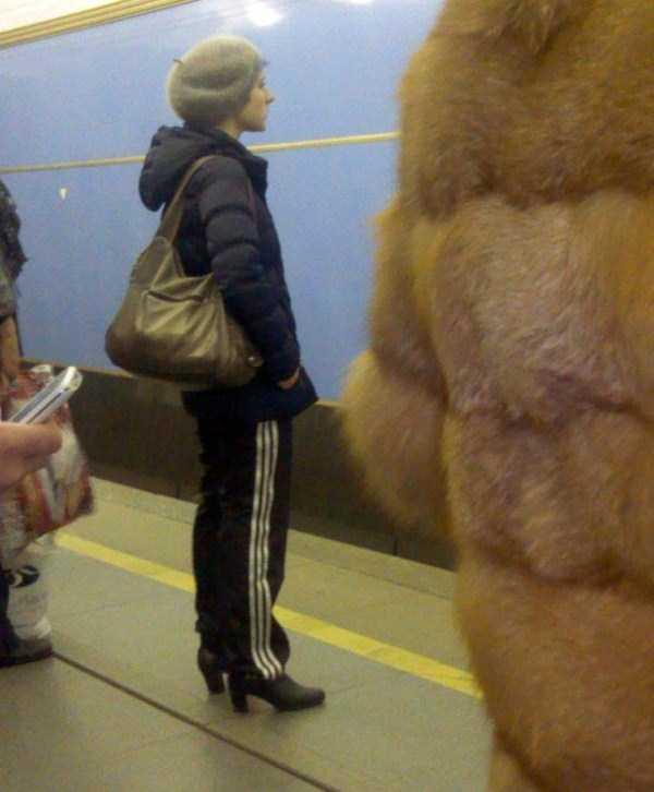 russian-subway-fashion-freaks (12)