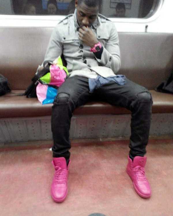 russian-subway-fashion-freaks (13)