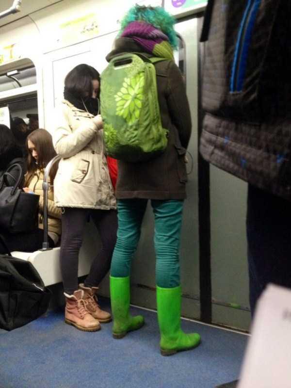 russian-subway-fashion-freaks (14)
