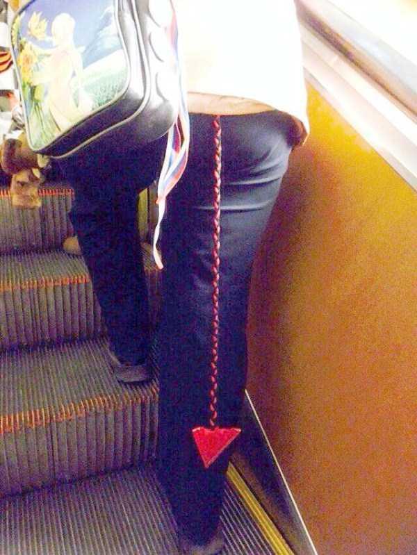 russian-subway-fashion-freaks (19)