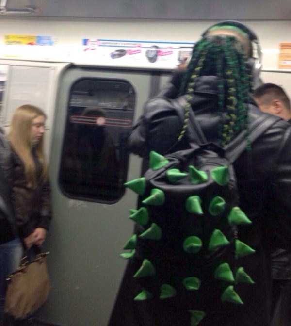 russian-subway-fashion-freaks (2)