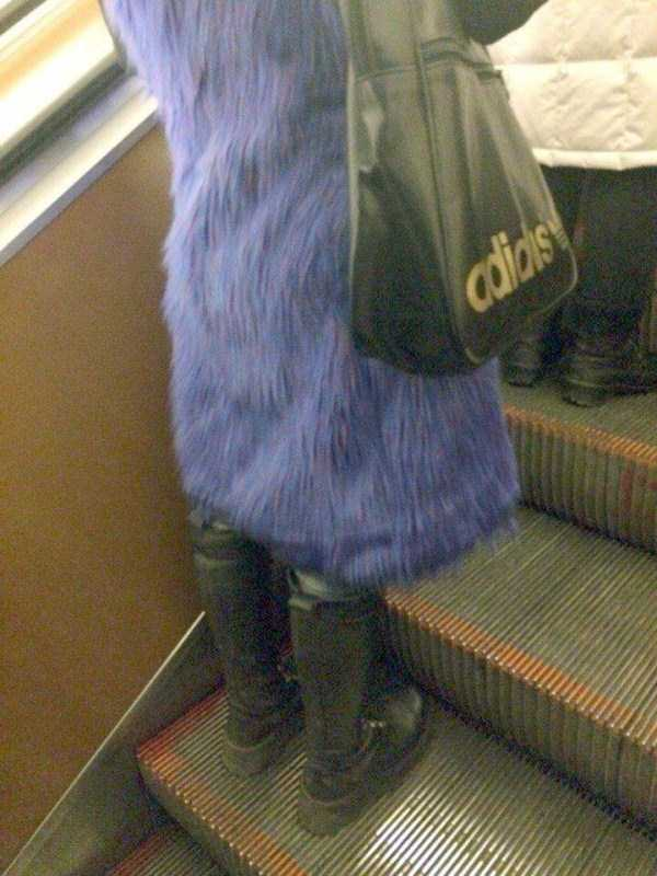 russian-subway-fashion-freaks (22)