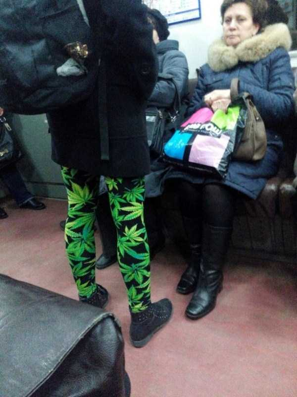 russian-subway-fashion-freaks (24)