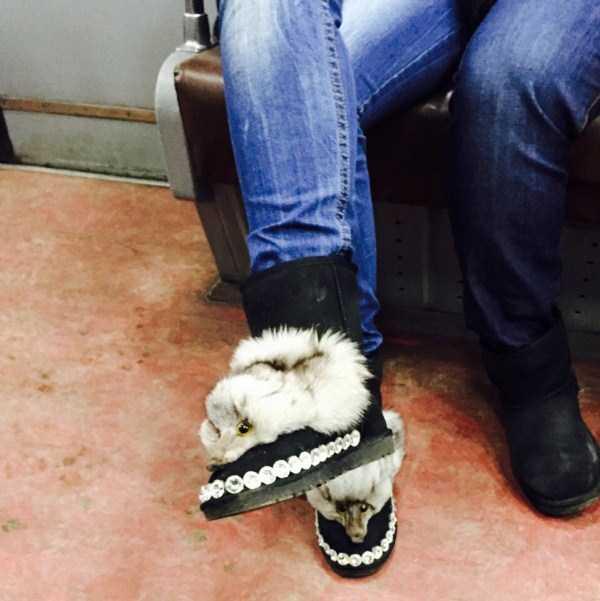 russian-subway-fashion-freaks (26)