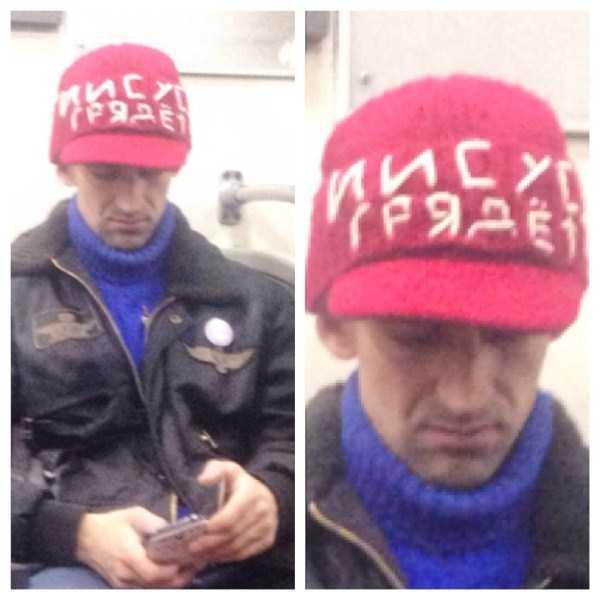 russian-subway-fashion-freaks (29)