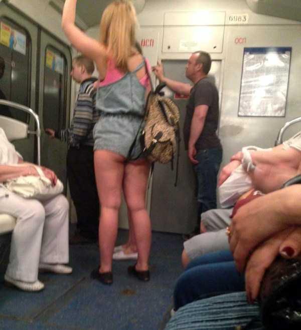russian-subway-fashion-freaks (33)
