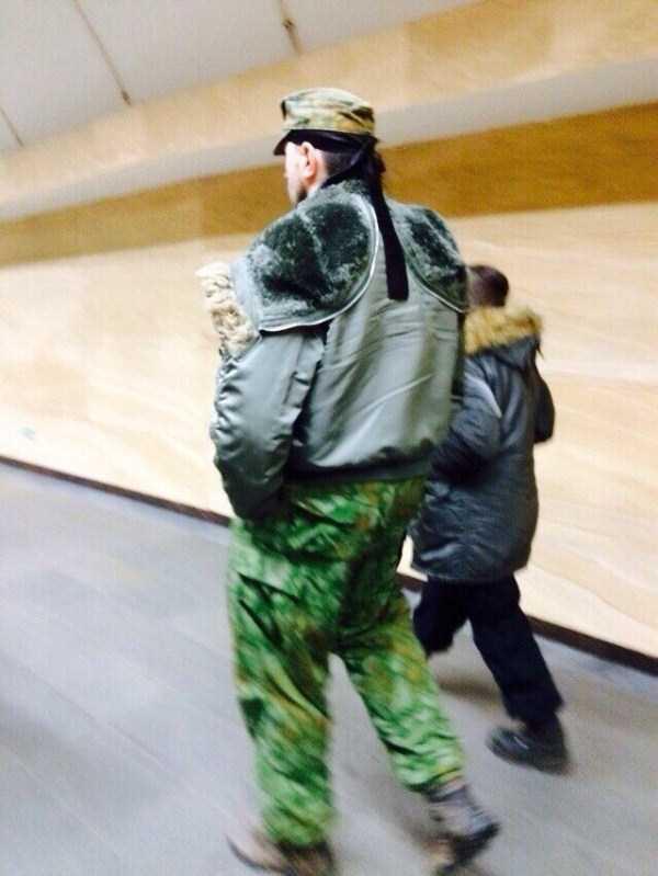 russian-subway-fashion-freaks (35)