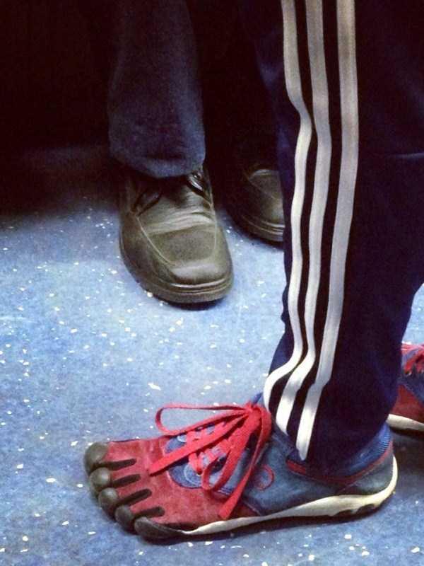 russian-subway-fashion-freaks (36)
