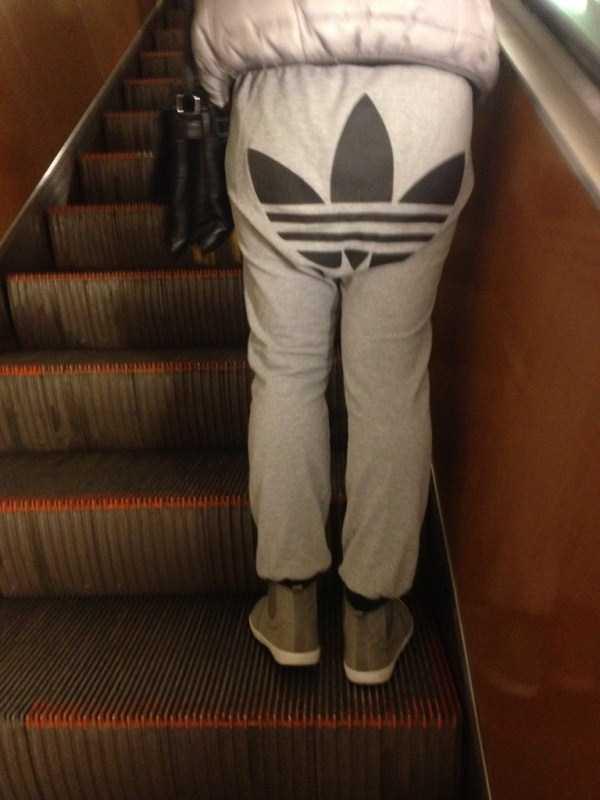 russian-subway-fashion-freaks (38)