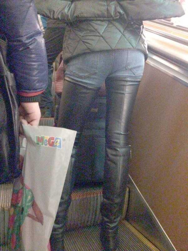 russian-subway-fashion-freaks (4)
