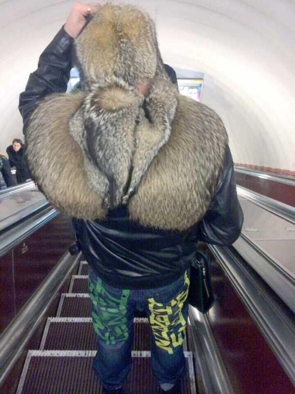 russian-subway-fashion-freaks (40)