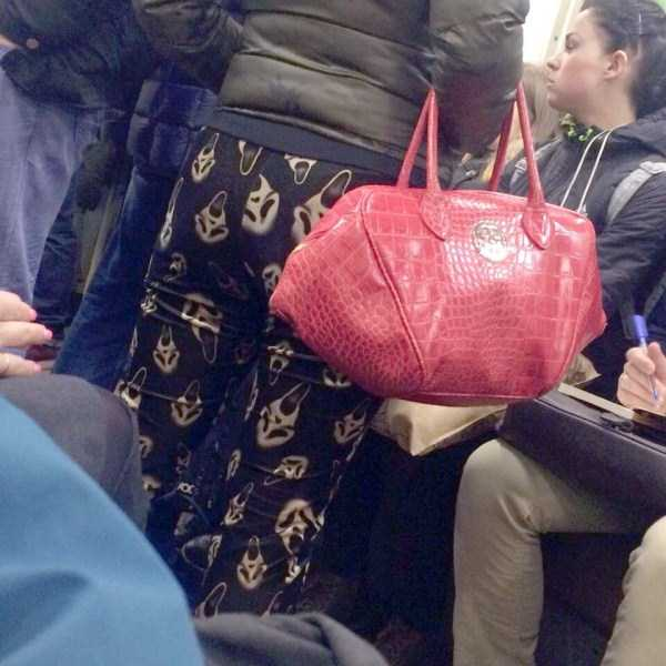 russian-subway-fashion-freaks (41)