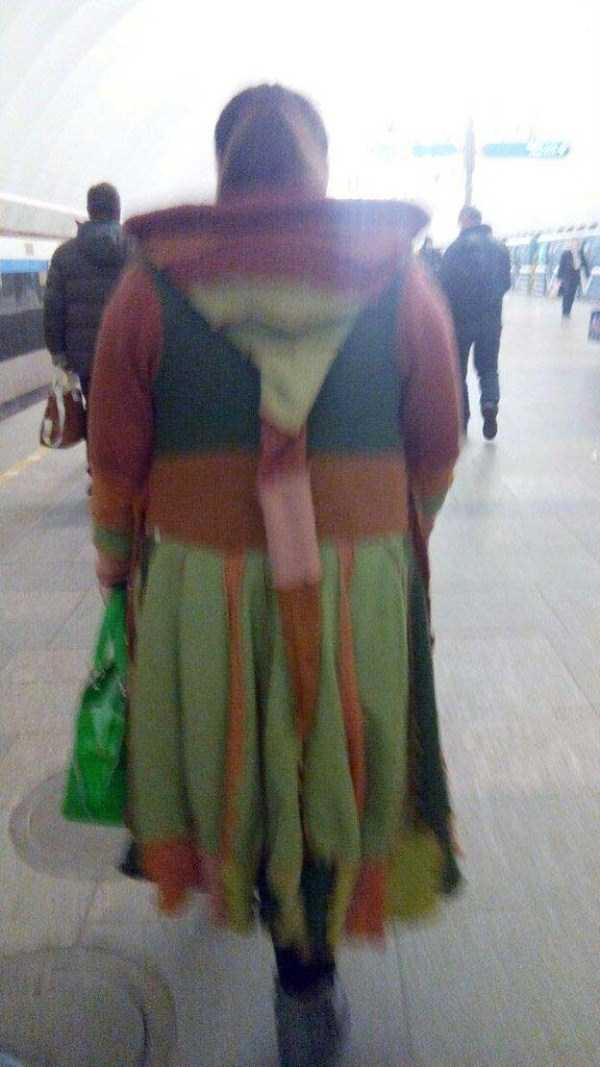 russian-subway-fashion-freaks (6)