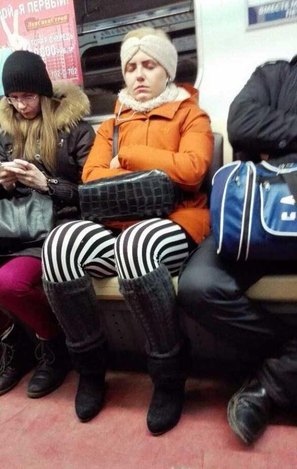 russian-subway-fashion-freaks (7)