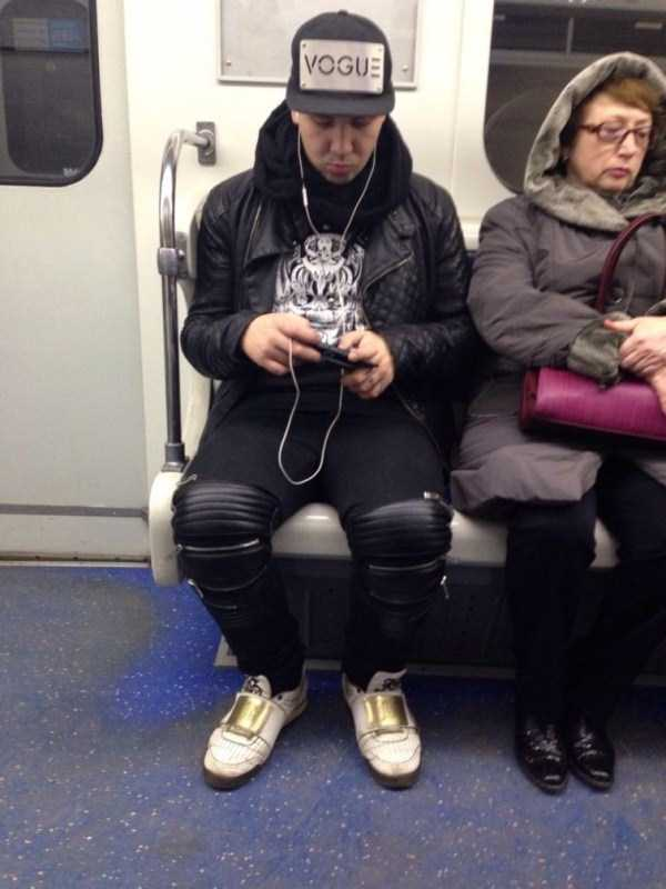 russian-subway-fashion-freaks (8)