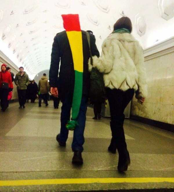 russian-subway-fashion-freaks (9)