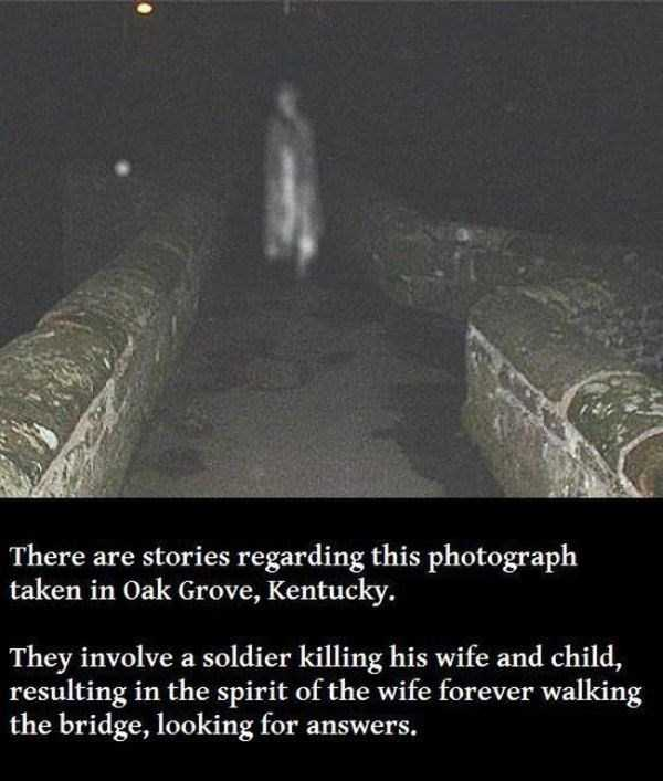 scary-photos-from-real-life (17)