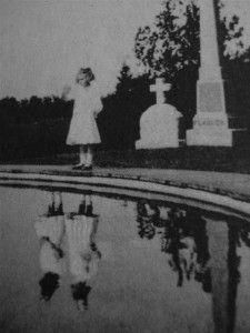 Creepy Photos That Are Apparently Real (19 photos) 19