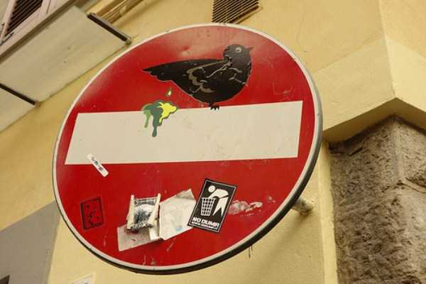 traffic-signs-in-florence (10)