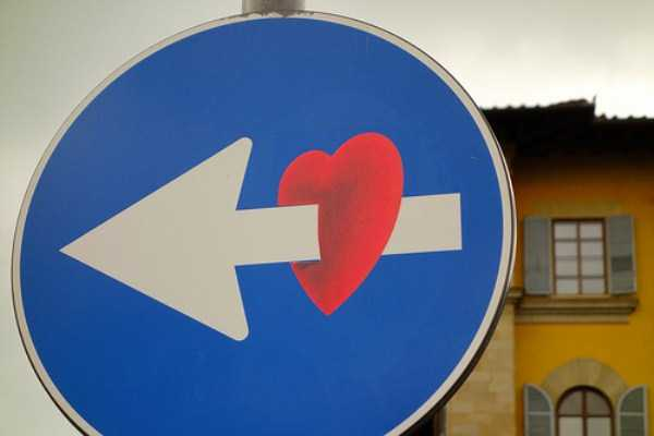traffic-signs-in-florence (11)