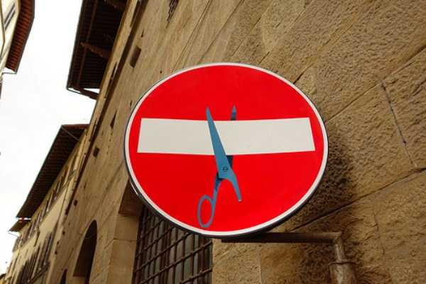 traffic-signs-in-florence (12)