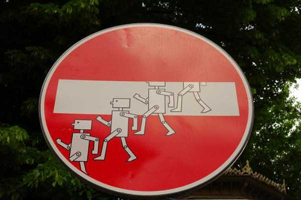 traffic-signs-in-florence (14)