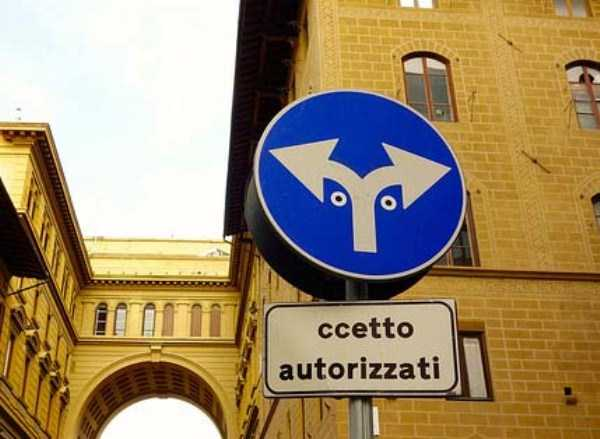 traffic-signs-in-florence (16)