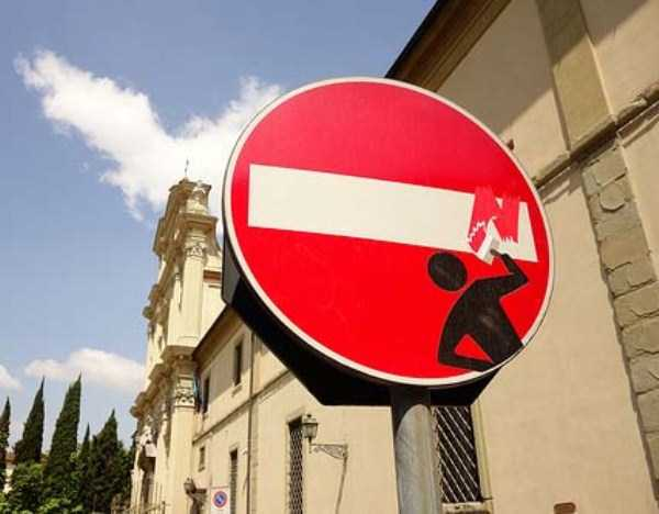 traffic-signs-in-florence (18)