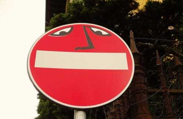 traffic-signs-in-florence (19)