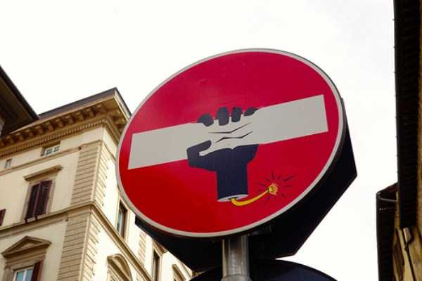 traffic-signs-in-florence (2)