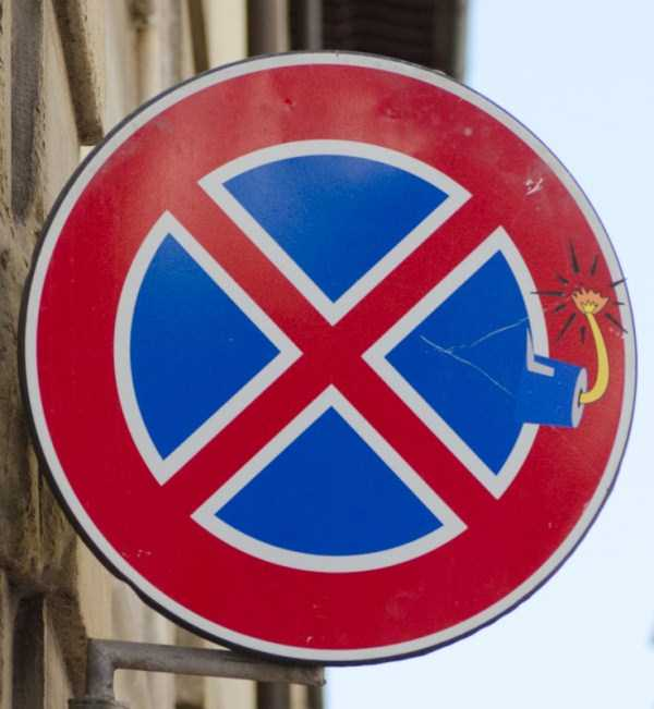 traffic-signs-in-florence (23)