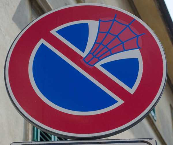 traffic-signs-in-florence (26)