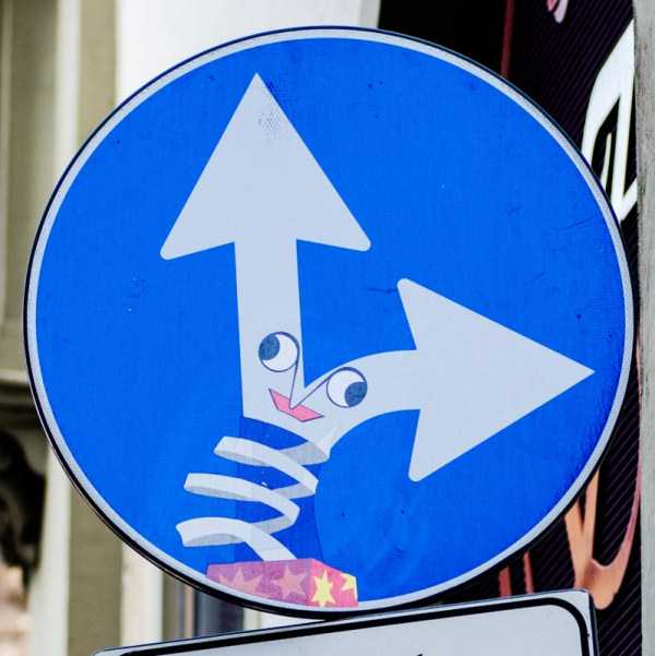 traffic-signs-in-florence (28)