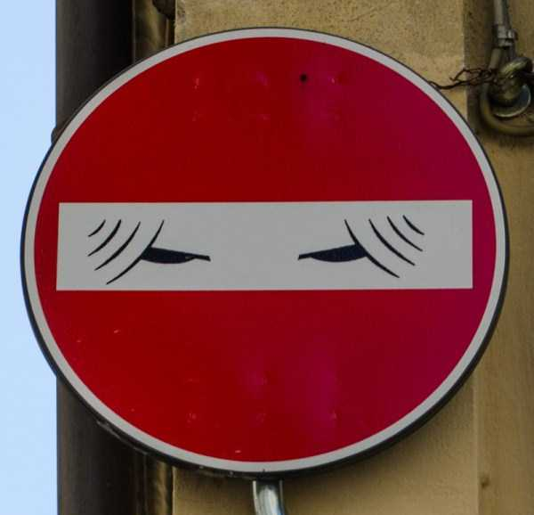 traffic-signs-in-florence (29)