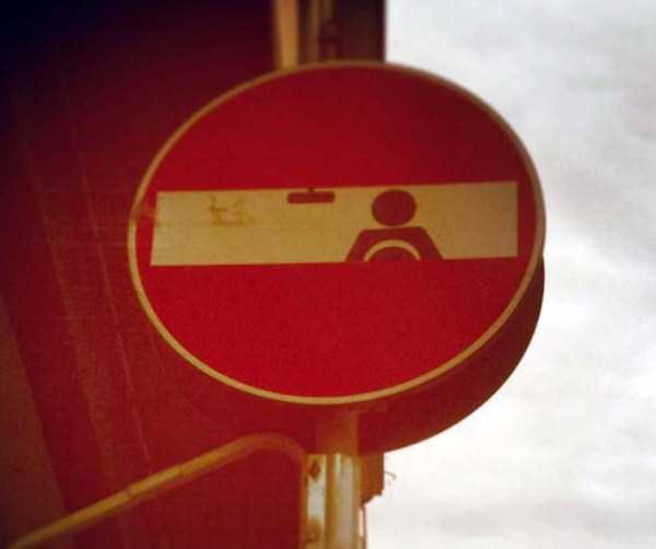 traffic-signs-in-florence (3)