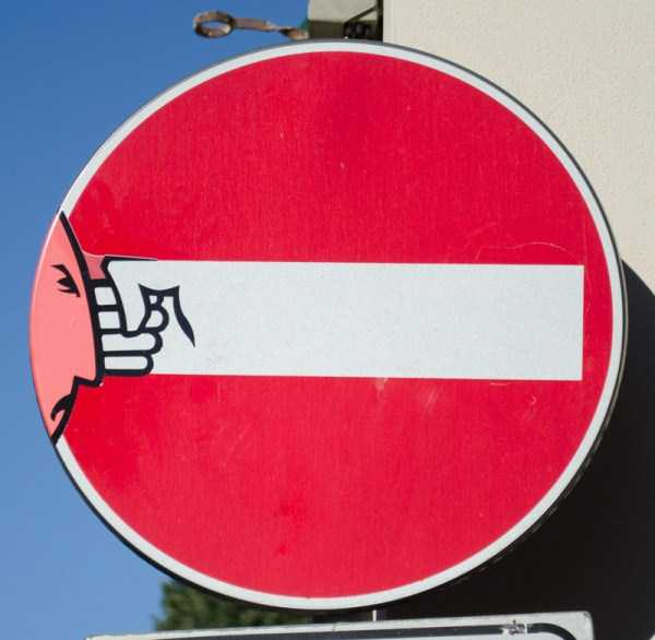 traffic-signs-in-florence (31)