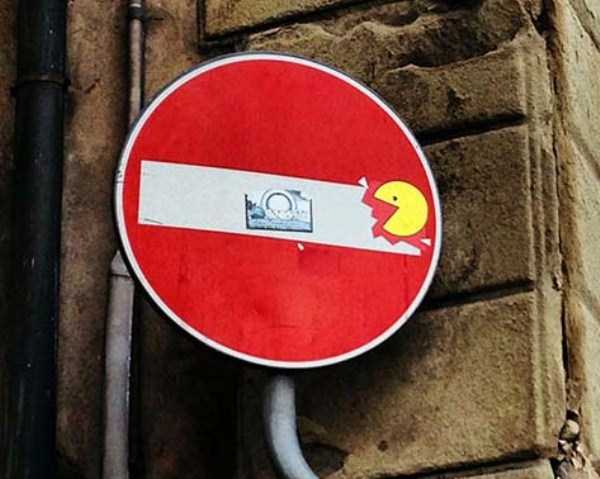 traffic-signs-in-florence (4)