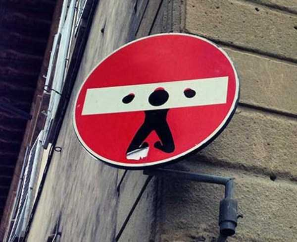 traffic-signs-in-florence (5)