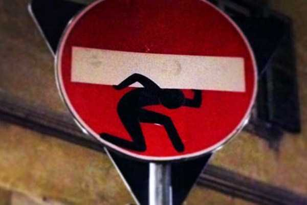 traffic-signs-in-florence (6)