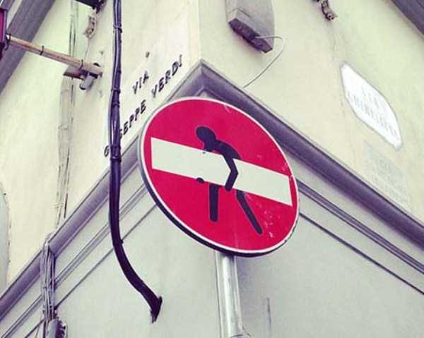 traffic-signs-in-florence (7)