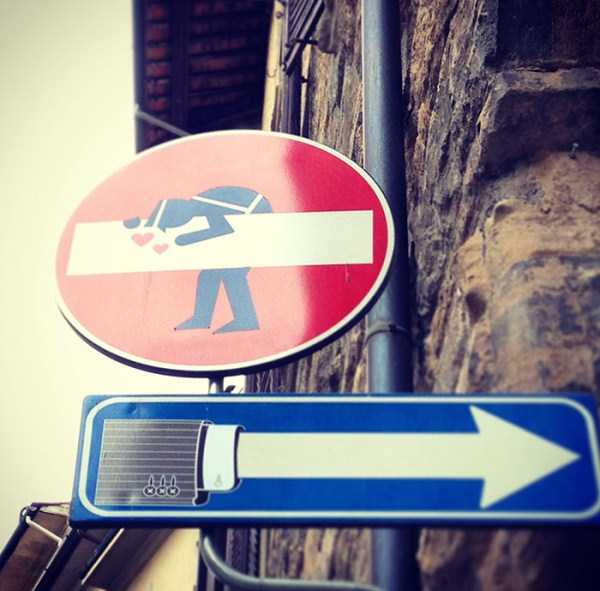 traffic-signs-in-florence (8)