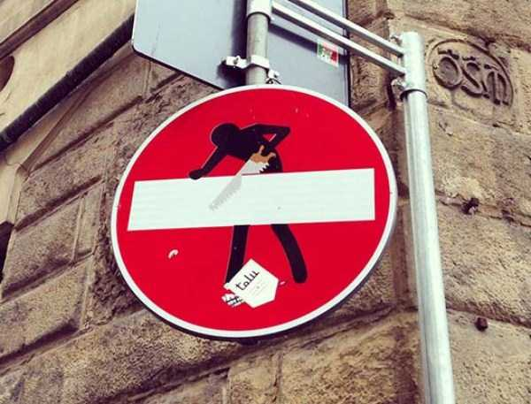 traffic-signs-in-florence (9)