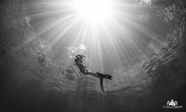 underwater-photographs (27)