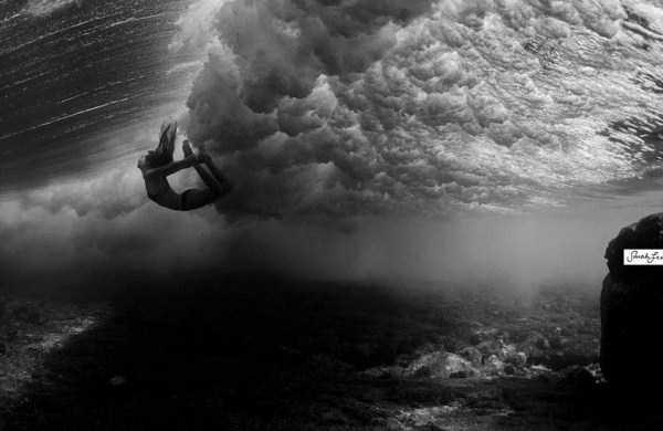 underwater-photographs (42)