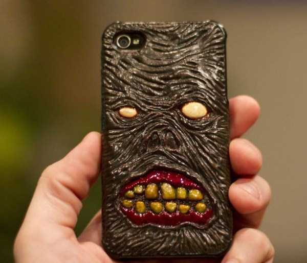 unique-looking-smartphone-cases (1)