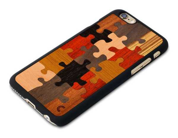 unique-looking-smartphone-cases (11)